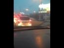 Фархат Казбеков - Live