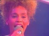 Уитни Хьюстон-Как мне узнать(1985)