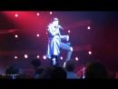 QAL 10 - Fat B ottomed Girls - P ark Theater - Las Vegas - 9.22.18