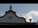 Азорские острова. Золотой глобус - 71