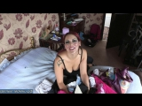 Мама решила снять домашнее видео о том как плохо живется ей без постоянного секса  [milf, mature, милф, мамки]