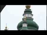 «Святые и праведники ХХ века. Преподобный Лаврентий Черниговский»