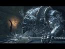 Dark Souls III Вордт из Холодной долины