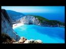 Самые красивые места Греции!