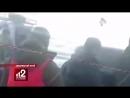 Трупы 4-х рыбаков обнаружили в автомобиле на дне реки