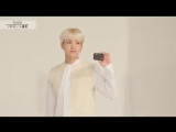 `VIDEO:BTS` BTS x Yahoo! WiFi JAPAN.