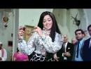 Зита и Гита 1972 Индия