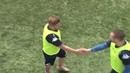 Сампдория - Тулуза - 5-10 (полный матч)