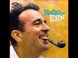 Tennessee Ernie Ford - Kiss Me Big (Ol' Rockin' Ern version) (1957)