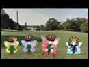 Super Fairilu Z: Episode 2 - Showdown! Battle against Miss Bingot~Daisuki!
