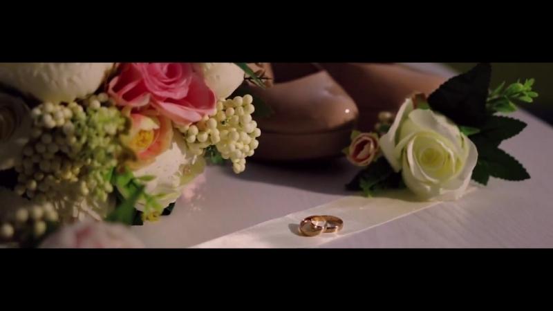 Wedding_day_Iliyas_.mp4