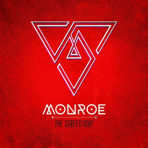 Monroe альбом The Streetlight