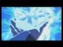 Аниме клип Код Крушитель-Ringtone — Deadpool