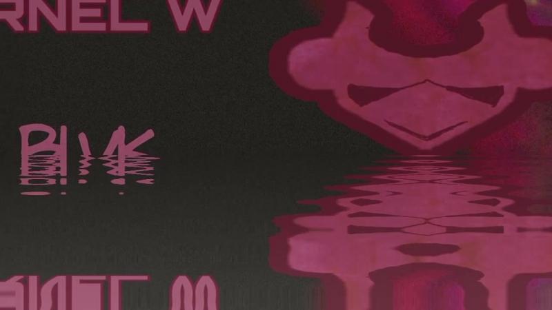 BLVK JVCK - feat H.E.R - Mine Luv (LARNEL W Trap Festival Remix)
