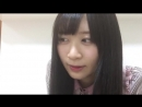 180630 NMB48 Team M Draft KKS Sugiura Kotone SHOWROOM