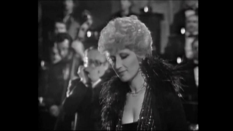 ♫ Mina Mazzini e Toots Thielemans ♪ Non Gioco Più (1974) ♫