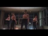 Lady's dance 💃🏻 DJ Khaled Feat. Rihanna & Bryson Tiller: Wild Thoughts