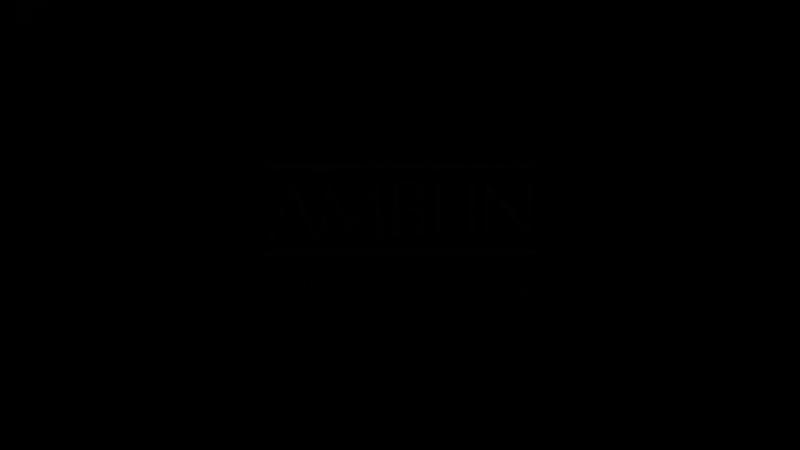 Призрак в доспехах (2017) BDRip-HEVC 1080p