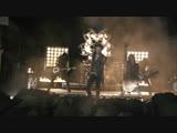 Black Veil Brides - Heart Of Fire