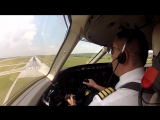 Slozhnie_posadki_glazami_pilotov__cockpit_view.mp4