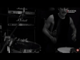 Видеосалон Maxim - Wildways - Till i Die (кавер MGK)