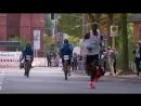 Мировой рекорд Элиуда Кипчоге на Берлинском марафоне 2018