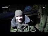 Военнослужащий ВС ДНР Школьник_ киевская хунта в аду гореть будет