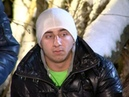 ДОМ-2 Город любви 1718 день Вечерний эфир (22.01.2009)