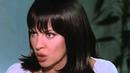 Il Macellaio 1998 Erotico Italia Di Aurelio Grimaldi Con Alba Parietti Miki Manojlovic Divx Ita B