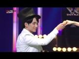 Key (SHINee) &amp Tiffany (SNSD) - Bang Bang рус.суб. + кириллизация