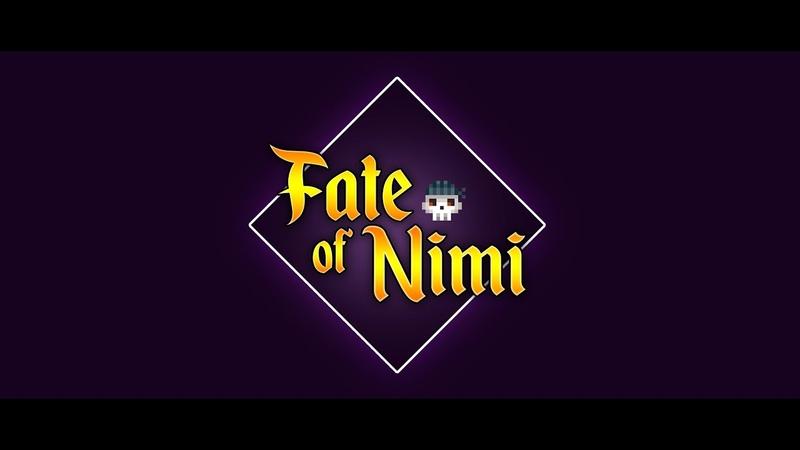 Fate of Nimi