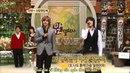 Vietsub 2006 SS501 Kim Hyun Joong Heo Young Saeng Must Have Been Love corto