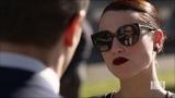 4x03 Supergirl - Lena Luthor scenes