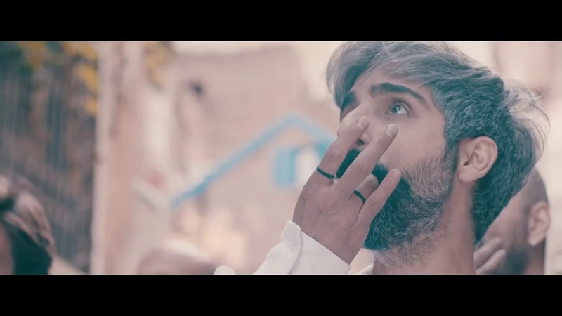 турецкие песни 2017 Мануш Баба Етеги белинде 2017