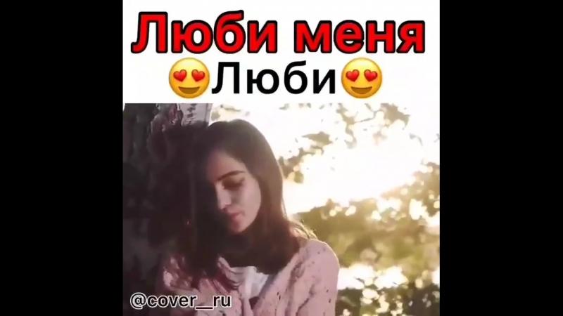 Kaz_vip.kz_11.mp4