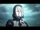 Годзилла: Планета чудовищ (2017) русская озвучка аниме смотреть онлайн бесплатно в хорошем качестве iTunes Full HD 1080 лицензия