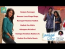 Ninaithathu Yaaro 2014 Tamil movie songs Jukebox