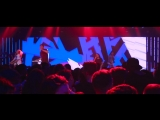 Falling Into You (Live) - Hillsong Young  Free