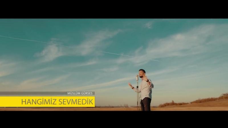 Yakup Altun-Turkish Mashup (Altun Kardeşler)