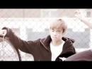 Kore Klip 5 Saçma Sapan- Emir Şamur -