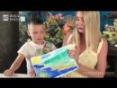 Дарья Пынзарь о конкурсе детского рисунка 'Разноцветные капли' (1) (online-video-cutter.com).mp4