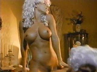 Erotic / the exotic time machine (1998)