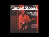 Daniel Boone - Sunshine Lover (1973).mp4
