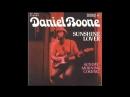 Daniel Boone - Sunshine Lover (1973).mp4