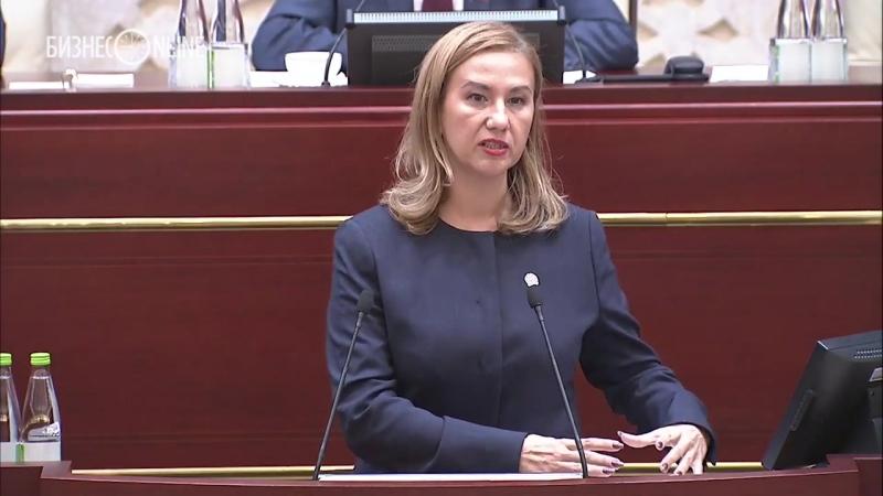 Как Минкульт отреагировал на замечание депутатов об отсутствии хороших татарстанских сериалов
