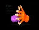 Тренинг ваших кистей и пальцев
