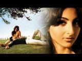Встреча с тобой / Tum Mile (2009) DVDRip