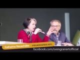 Freundeskreis Asyl Deutsche sind faul und dumm...oder wie darf man das verstehen