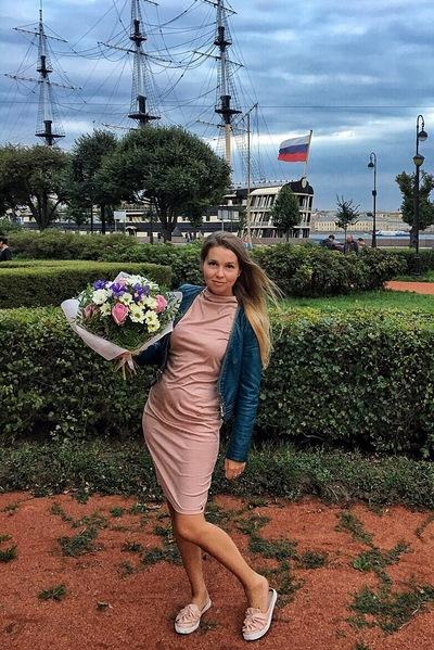 Kristik Zhuravleva