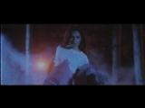 Fero ft Kida - Harroj